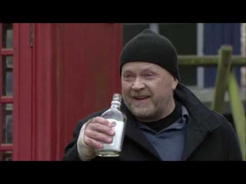 The Best of drunk Phil Mitchell EastEnders
