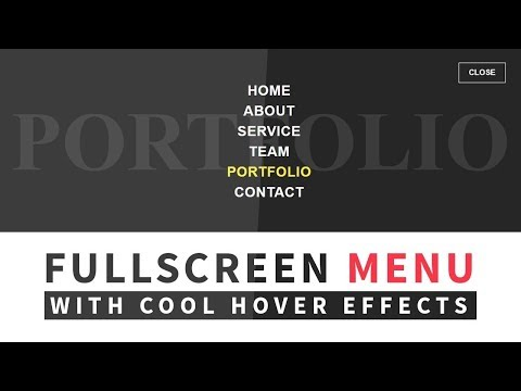 online-tutorial-for-full-screen-overlay-navigation-on-hover-effects-in-html-css-and-jquery-with-demo