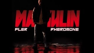 FLER - Pheromone ( Official HD )