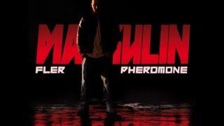 FLER - Pheromone ( Official HD )