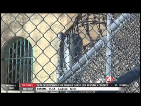 LIFE ON DEATH ROW PT 2 - LIVING CONDITIONS