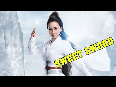 Wu Tang Collection - Sweet Sword