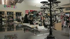 Foods, Gifts, Crafts, Bakery, Deli Lincoln NE