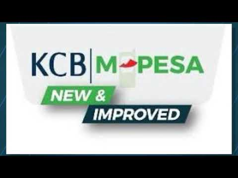 Is Your Mobile Loan Request Being Denied Esp On KCB Mpesa, Request For A CRB Credit Report. Talk To
