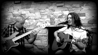 Download Too Long At The Fair - Eric Campbell & JJ Walls MP3 song and Music Video