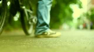 Bangla Music Video 2014 Onair By Shuvo  720p mp4