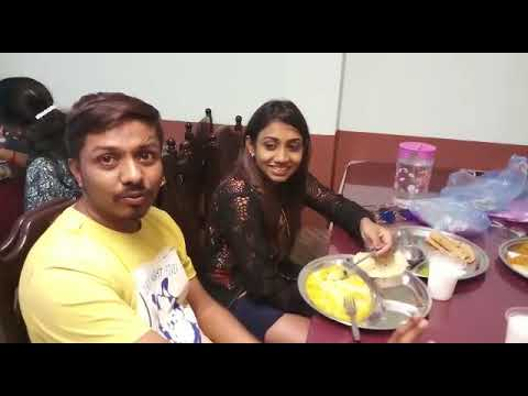 Guest Feedback in Asian Charishma Tour 8th March 2018 | Heena Tours