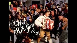 Watch Weird Al Yankovic Good Enough For Now video