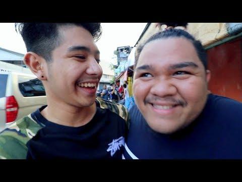 Mga GANAP kapag may CRUSH ka (KILIG SI ACOUH) | LC Learns #117