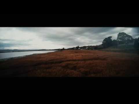 Terlalu - ArusBand feat Sofia Arissa