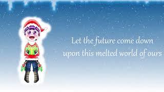 Hatsune Miku - Snow Song Show [English Cover]
