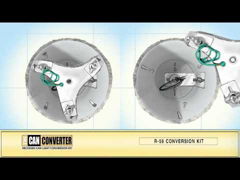 how-to-install-a-ceiling-fan---the-can-converter-model-r56