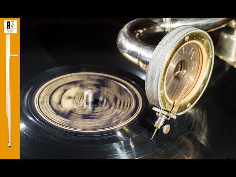 Bruno Kittel (1928) :  Bach Matthäus Passion, 1st recording ever!