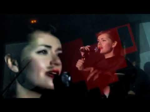 Marsheaux - Computer Love (Music Video)