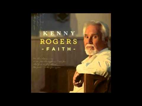 Kenny Rogers - Mary, did you know