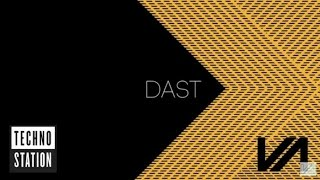 Dast - Sirenize