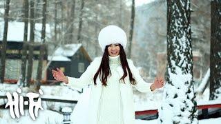 Munhtuya - Minii Mongold Shine Jil Irlee | Мөнхтуяа - Миний Монголд шинэ жил ирлээ