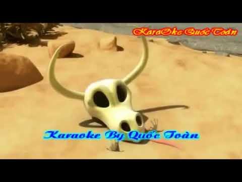 Karaoke Nhạc Sống Thuyền Hoa Remix Full Beat