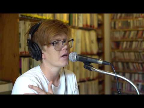 Brett Dennen - Full Interview @ KOTO Telluride Community Radio