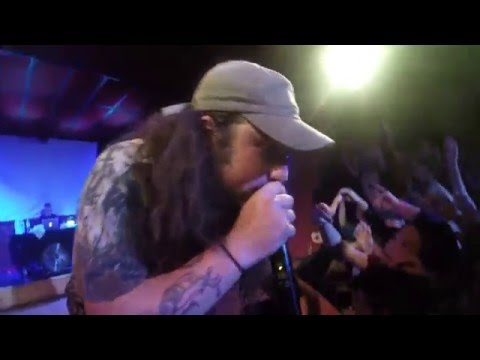 $uicideboy$ the crescent moon and the rising sun live in Saint P.