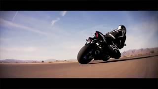 【バイクMAD】君と僕は同じ道を走っている Music:Zedd - I Want You To Know ft. Selena Gomez Honda Motorcycles ...