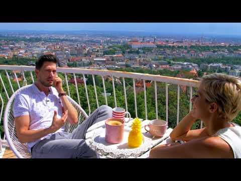2. ÉVAD/ Tatár Csilla (34) -  Tokár Tomi /Fókuszban a Nyerő Páros játékosa!:) letöltés