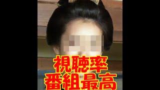 モデルで女優の波瑠(24)がヒロインを務めるNHK連続テレビ小説「...