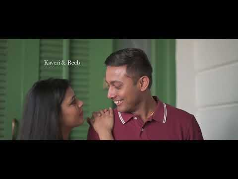 Do Naina Parindey - Kameraworks Version