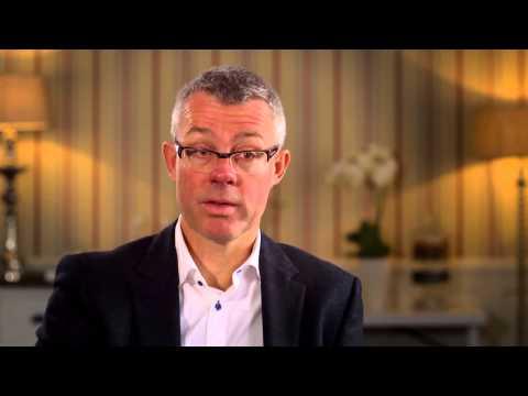 Hindrik Mulder, Lund University Diabetes Centre/EXODIAB: Mitochondrial metabolism