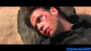 "Mission Impossible II (2000) ""Hunt! You should've killed me!"" All r..."