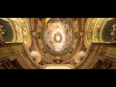 Vienna Drone Video Tour | Expedia