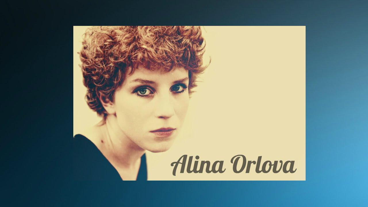 alina-orlova-natural-blues-alina-orlova