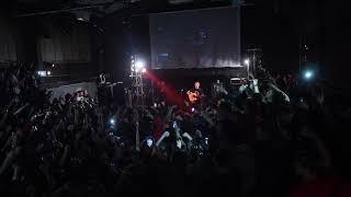 Jamie Webster - Saturday Night (Divock Origi) - BOSS Night - 02.12.18