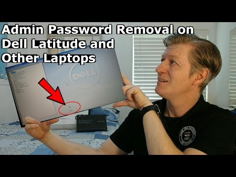 admin-password-removal-on-dell-latitude-e6420-,-e6430-,-e5410-laptops-+-others-bios-password-reset