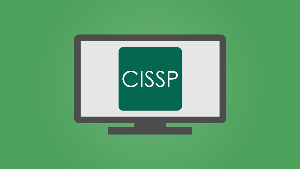 Cbt nuggets cissp 2014 torrent