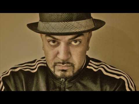 Jazzy B  - Nakhro DJ A.P.S. Remix