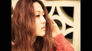 中村舞子 - まだ、そばにいたい