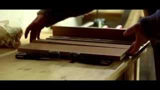 Cuttingboard By Brake Design