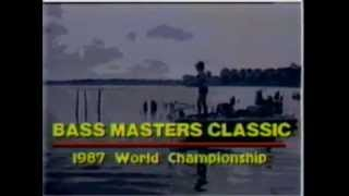 "Download lagu 1987 TNN ""BassMasters World Championship"" commercial"