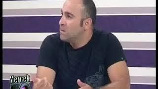 Milli Takım Anterenörü Hakan Delibaş (13.08.2013) NURGÜL YILMAZ & www.nurgulyilmaz.com Video