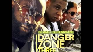 """Mike WiLL Made It Feat Migos & Wiz Khalifa - """"Whippin"""