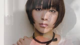 Utada Hikaru - Goodbye Happiness