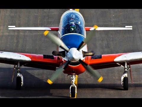 paraguay-retoma-y-evalua-adquisiciÒn-de-aviones-kt1-p-coproducidos-por-peru-y-corea-del-sur