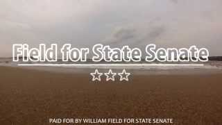 Field for State Senate: NJ 30th Legislative District