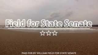 Field for State Senate: NJ 30th Legislative District