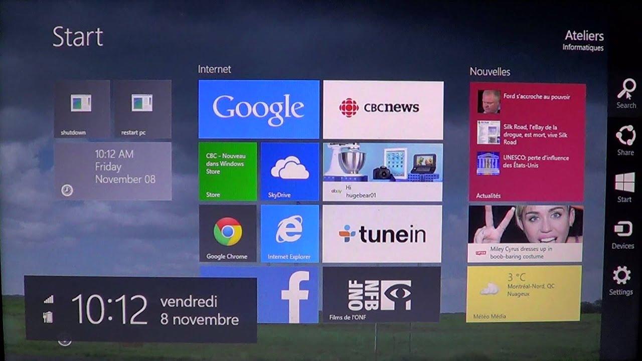 Изменение параметров прокси-сервера в - Windows - Microsoft