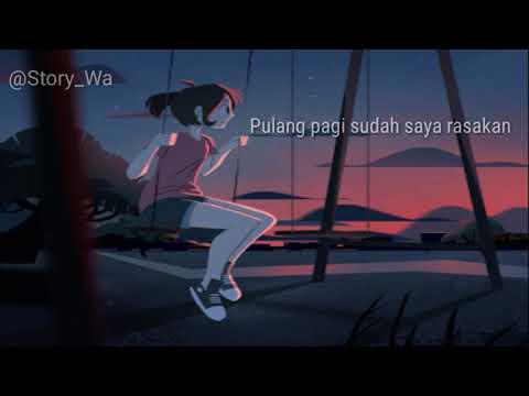 story-wa-bosan-terbaru-2019