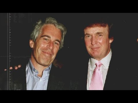 Alan Dershowitz, onetime Jeffrey Epstein lawyer, named to Trump's ...