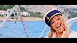 Pirati   Opasne Vibracije (official Video)