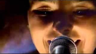 Björk. Big Time Sensuality (rare version)